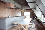 shibuya house
